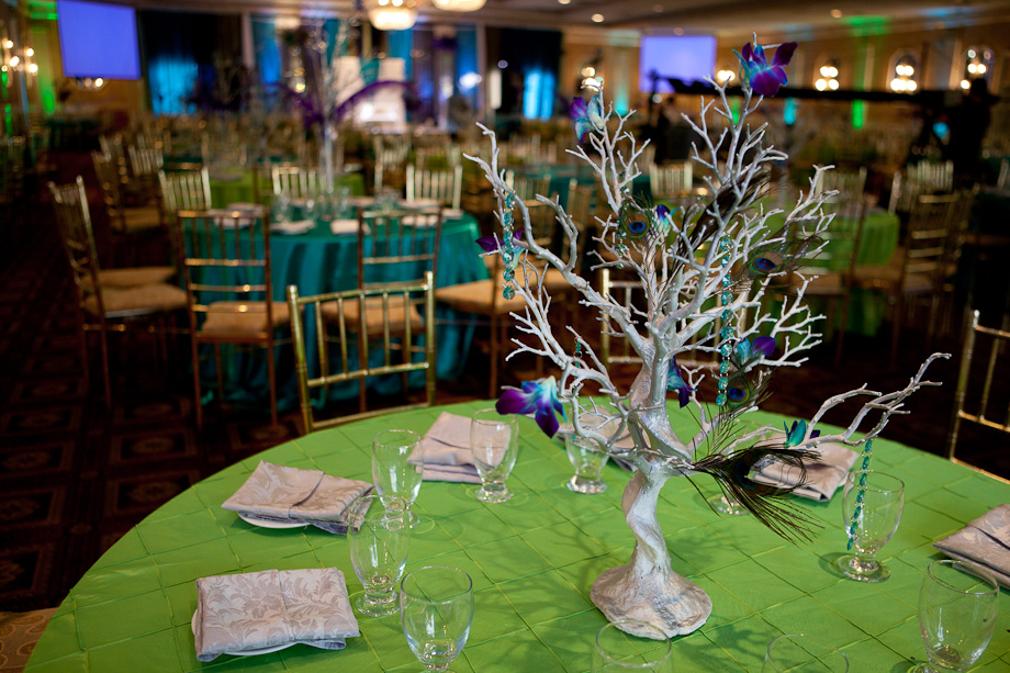 Verdi Vanity Fair Wedding Reception At Verdi Hospitality Centre Khazana Creations