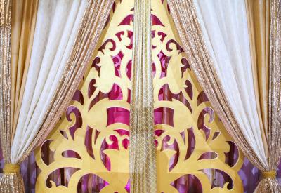 HS-KC-verdi-banquet-hall-7210