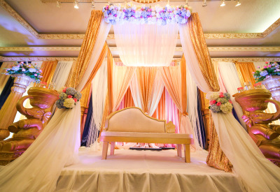 HS-KC-verdi-hospitality-centre-6860