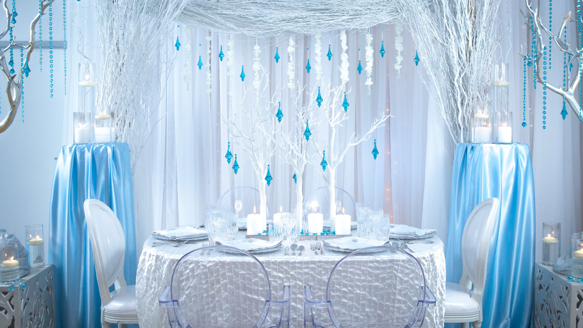Khazana Creations Wedding amp Event Decor Brampton