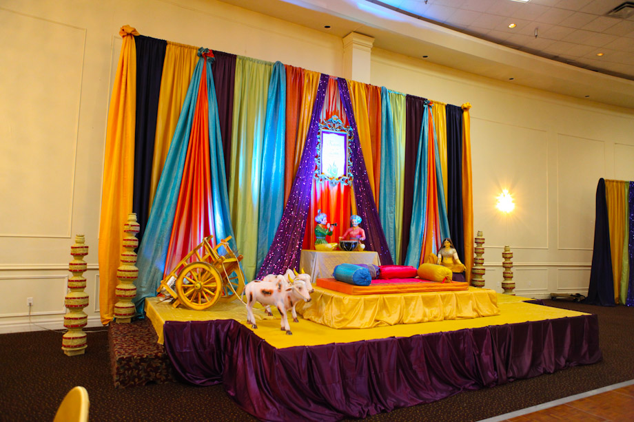 home decorating ideas for holi decorate your home with holi theme give color look to 12696